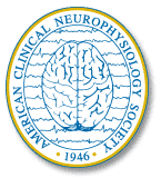 American Clinical Neurophysiology Society
