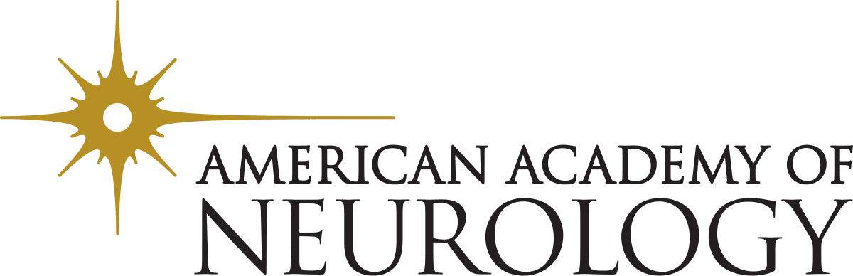 American Academy Of Neurology